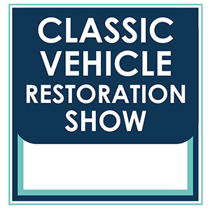 Classic Vehicle Restoration Show